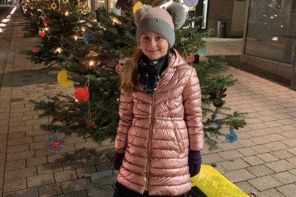 weihnachtsbaum-4_georg-wagner-schule