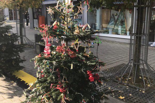 weihnachtsbaum-3_georg-wagner-schule