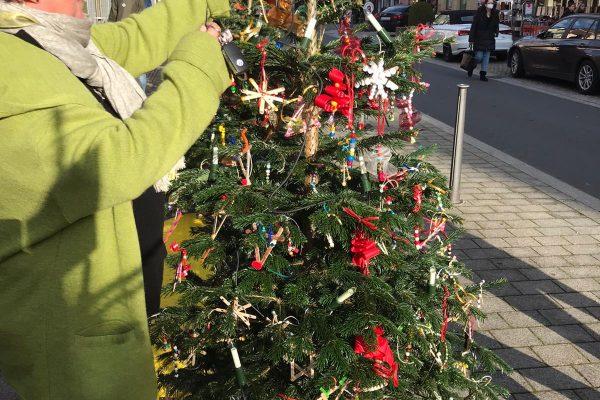weihnachtsbaum-2_georg-wagner-schule