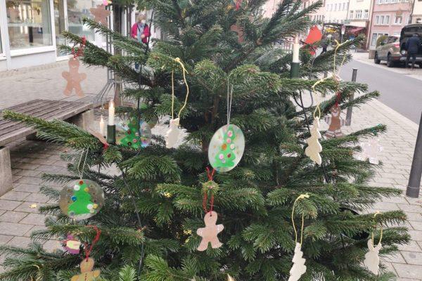 weihnachtsbaum-1_georg-wagner-schule