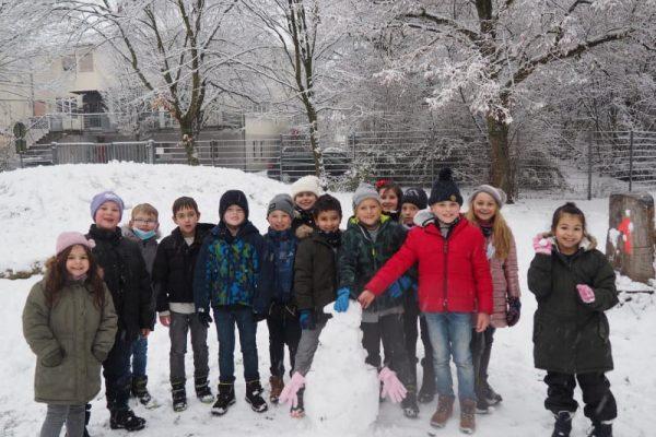 schneemann_georg-wagner-schule