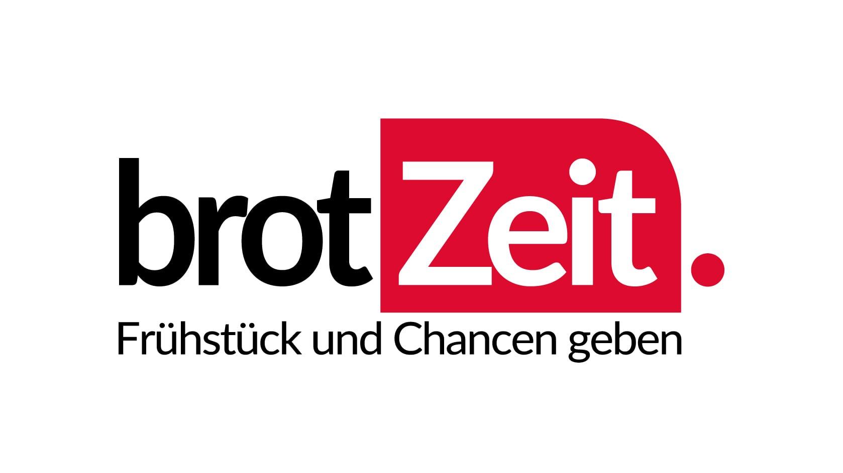 Logo Verein Brotzeit